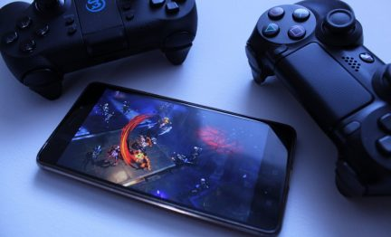 Mobile gaming industry trends for 2021